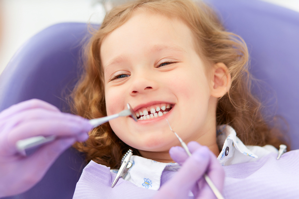 стоматология от stomatologiya-konova.com