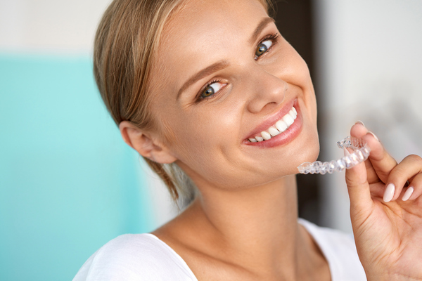 Важность посещения дантиста «Стоматологии Татьяны Коновой»
